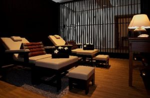 Health and Wellness Spa and Massages