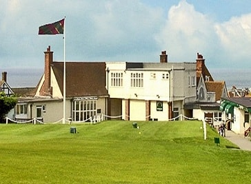 East Brighton Golf Club