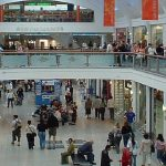 Brighton_Churchill_Square_Shopping_Centre