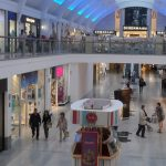 Brighton_Churchill_Square_Shopping_Centre_interior_in_September_2013