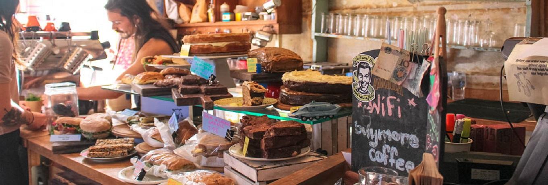 Marwoods-Cafe-Brighton-7