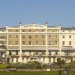 Regency_Square_Brighton