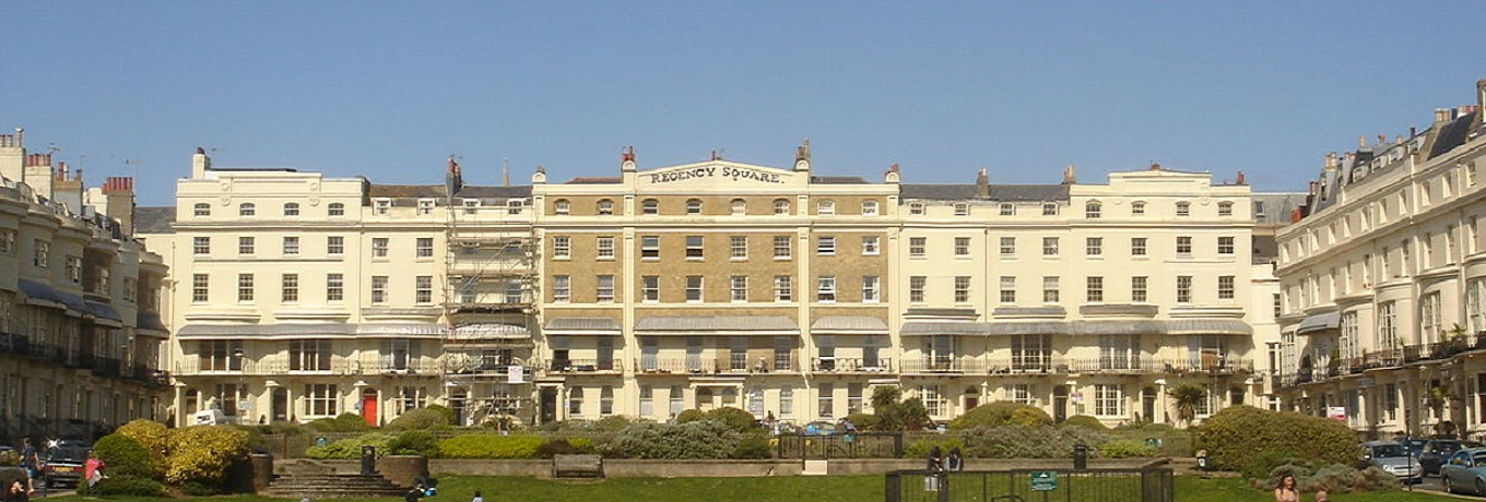 Regency_Square_Brighton