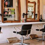 Weaves-Hair-Extensions-Brighton-Salon