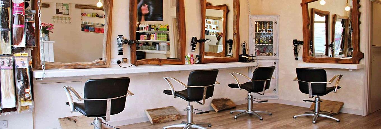 Weaves Hair Extensions Brighton Salon
