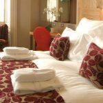 brighton-drakes-hotels