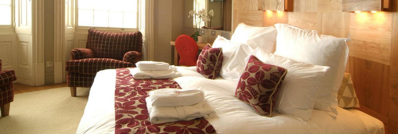 Brighton Drakes Hotels
