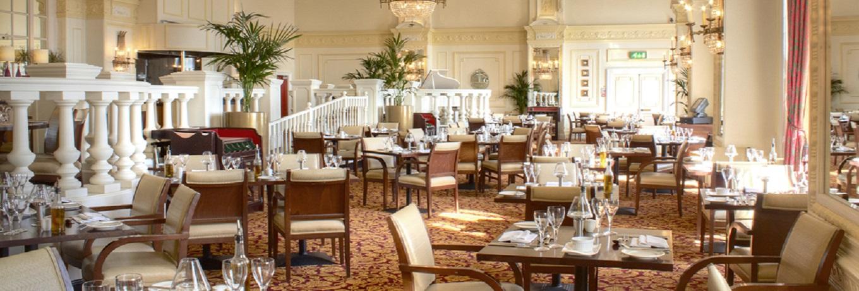 windsor-restaurant-2