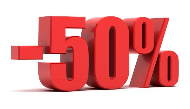 50-percent-discount