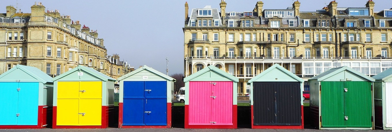 Whats On In Brighton & Hove