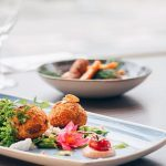 Restaurants in Brighton and Hove