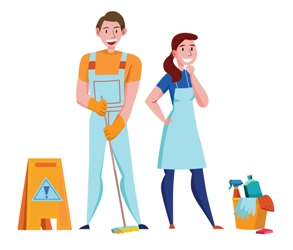 House & Residential Cleaning