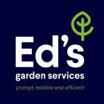 EdsGardenServices