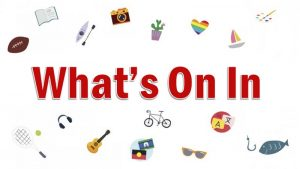 Brighton News and Events